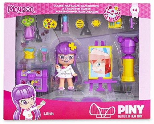 Pinypon-Clases-set-mueca-y-accesorios