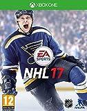 NHL 17 (Xbox One) UK IMPORT