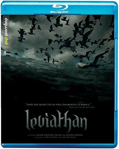 leviathan-edizione-regno-unito