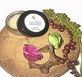 #8: Skin Earth Organic & Natural Lip Balm