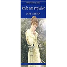 Pride and Prejudice(Annotated) (love novel Book 1) (English Edition)