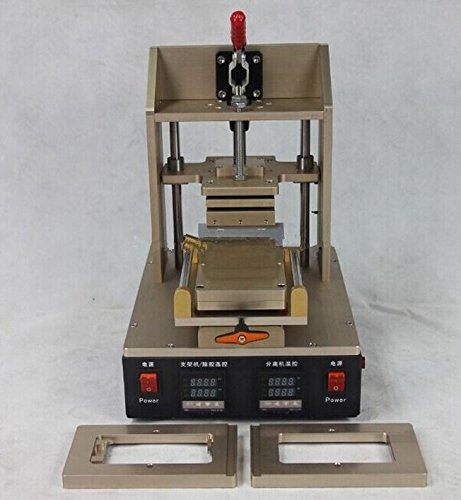 gowe-derniere-triple-fonction-machine-lcd-separateur-dissolvant-pour-colle-cadre-plastifieuse-pour-t