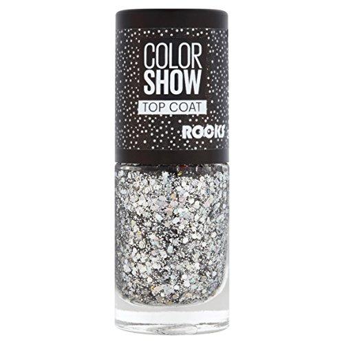 Maybelline New York Color Show - Esmalte