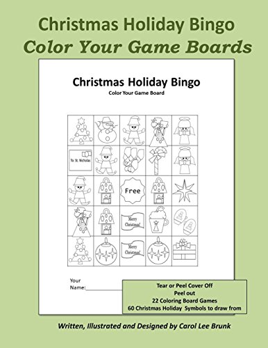 ngo: Color Your Game Boards ()