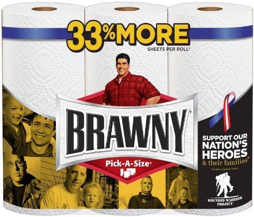 brawny-pick-a-size-paper-towel-big-rolls-white-3-ct-by-brawny