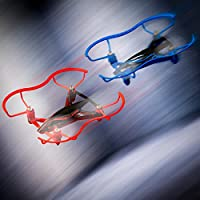 Hyperdrone Racing Kit from Silverlit Toys Manufactory Ltd