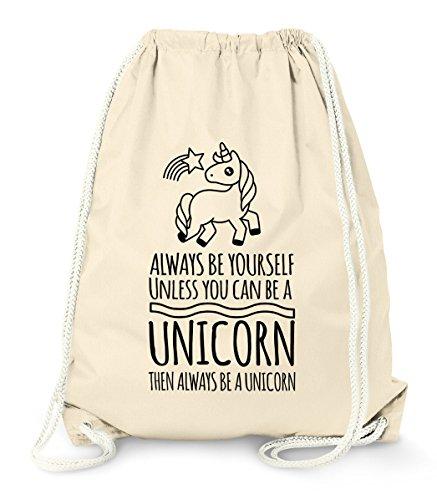 turnbeutel-einhorn-always-be-yourself-unless-you-can-be-a-unicorn-spruch-gymbag-moonworksr-natur-uni