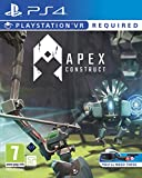 Apex Construct - PSVR Required (PS4)