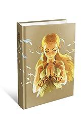 Descargar gratis The Legend of Zelda: Breath of the Wild - La Guía Completa Oficial: Edición Extendida en .epub, .pdf o .mobi