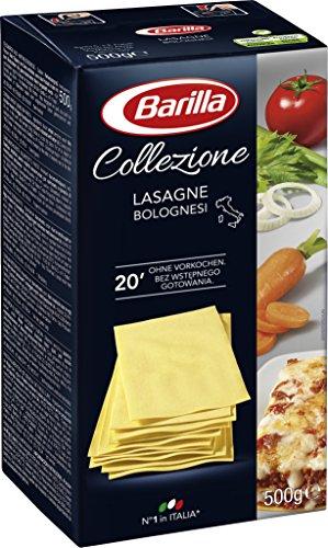 barilla-la-collezione-lasana-5-unidades-5-x-500-g