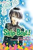 Yoshiki Nakamura Comics and Graphic Novels