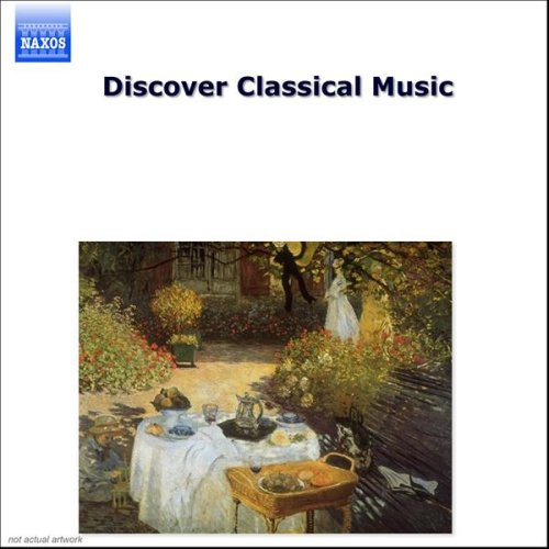 discover-classical-music