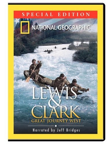 national-geographic-lewis-clark-great-journey-west-import-usa-zone-1