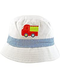 7d76ef09 Amazon.co.uk: 6-12 Months - Hats & Caps / Accessories: Clothing