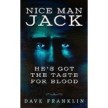 Nice Man Jack: A Jack The Ripper Novella