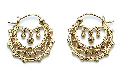 ohrringe-boheme-ohrringe-vergoldet-und-steine-precieuses-collection-inca-aussaat