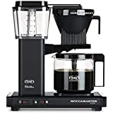 Moccamaster 59645 Kaffeemaschinen