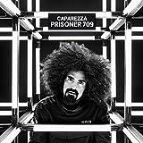 Prisoner 709 Escape Edition