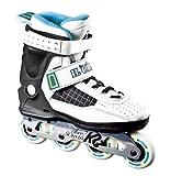 K2IL CAPO Herren Inline Skates