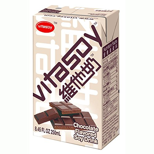 vita-chocolate-vitasoy-250-ml-pack-of-12