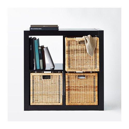 Rotin ikea meilleures ventes boutique pour les poussettes bagages sac ap - Avis electromenager ikea ...