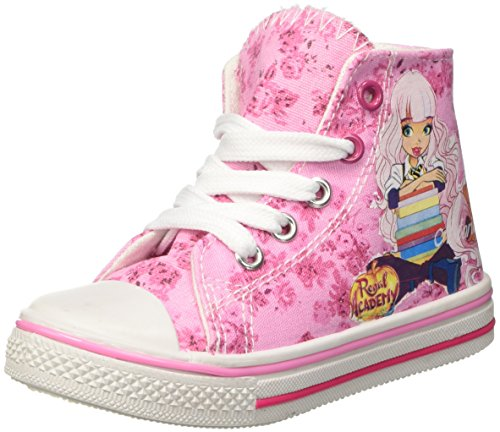 regal-academy-canvas-hi-baskets-montantes-fille-rose-rose-31-eu-eu