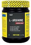 Healthvit Fitness L-Arginine Pre-workout...