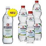 Stephanie Brunnen Mineralwasser 0,7l (naturell)