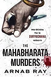 The Mahabharta Murders