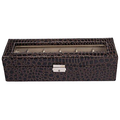 6-portagioie-contenitore-di-orologio-del-tetto-apribile-di-vetro-di-lusso-scatola-di-immagazzinaggio
