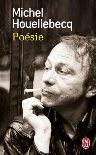Poésie : Rester vivant, Le sens du combat, La poursuite du bonheur, Renaissance