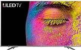 Hisense H75N6800UK 75' 4K HDR ULED Television