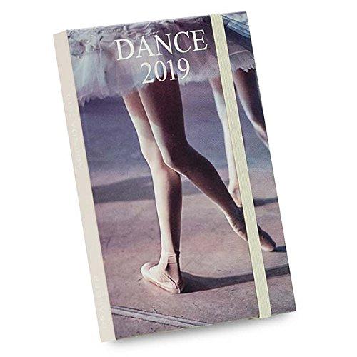 enda von Tasche Tanz 2019 ()