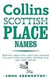 Collins Scottish Place Names