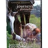 Gabriele Boiselle, Journeys and Photoseminars - Florida, USA by Gabriele Boiselle