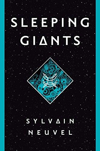 Sleeping Giants