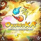 Okunoka (Official Soundtrack)