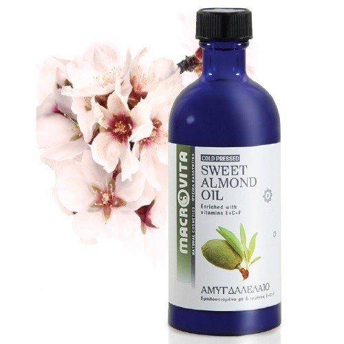 macrovita-sweet-almond-oil-with-vitamin-complex-e-c-f-100-ml