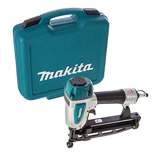 Makita AF600 16 Gauge Brad Nailer - Buy Online in Oman