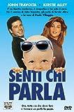 Senti chi parla [Italia] [DVD]