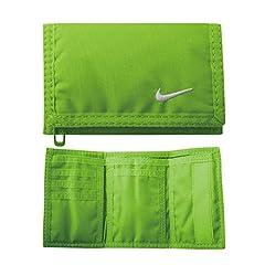 Basic Wallet NIA08385NS