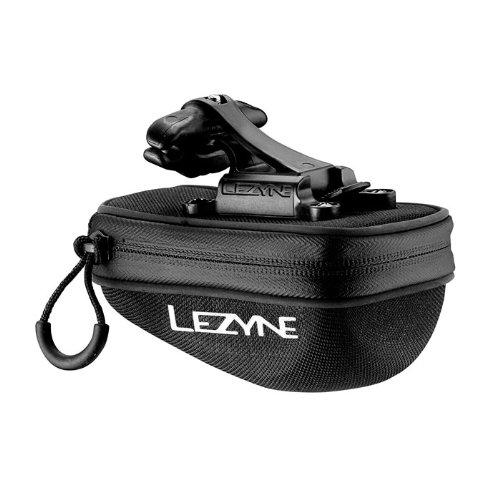 lezyne-sattel-trainer-laufradtasche-satteltasche-pod-caddy-qr-schwarz-455-x-340-x-265-cm-048-liter-1