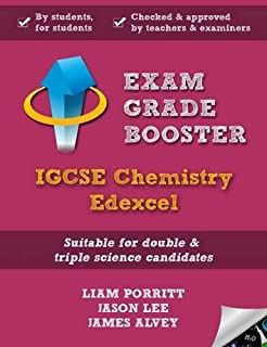 I am taking my igcse mid term exams! AND I AM IN 10TH GRADE!!?