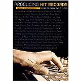 Telecharger Livres Production de Hit Records SoftCover (PDF,EPUB,MOBI) gratuits en Francaise
