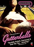 Gutterballs [DVD] [2008] [Region 1] [US Import] [NTSC]