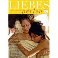 Suchergebnis auf Amazon.de für: lesbische filme - Spanisch