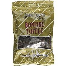 Bonfire Toffee