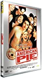American Pie [Version intégrale]