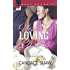 His Loving Caress (Mills & Boon Kimani) (Chasing Love, Book 4)