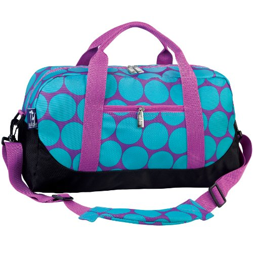 wildkin-big-dots-aqua-overnighter-duffel-bag-by-wildkin